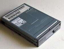 04-17-01118 SUN Enterprise 250 FDD Floppy Diskettenlaufwerk SONY MPF920-6