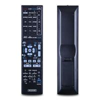 New AXD7661 Remote Control Fit for Pioneer AV Receiver VSX-822-K VSX-1022-K