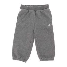 décathlon bas jogging gris garçon 18 mois ab5d6d27c81