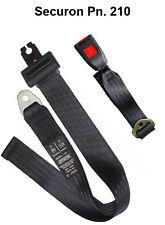 NEW Securon Seat Belt 210 Rear Lap Belt x1