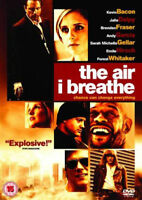 The Air I Breathe DVD Neuf DVD (P924401000)