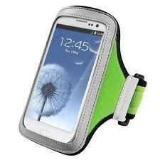 Cover e custodie verde per Samsung Galaxy S5