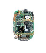 Samsung Sgh-X427 Cingular Cellular Flip Phone Processor Circuit Board