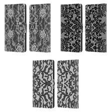 Custodie portafogli nero Per Xiaomi Mi 5 per cellulari e palmari