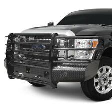 Ranch Hand FSF111BL1 Off-Road Front Bumpers
