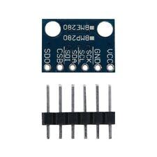 Module Attractive Fashion bmp180 Bmp180 Barometer Sensor Capable Pressure Sensors Grove