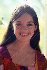 8b20-2088 Angela Cartwright portrait 8b20-2088