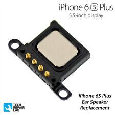 NEW iPhone 6S Plus Internal Ear Speaker Ear Piece Replacement Part