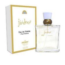 Colonia Jáidoor de Prady Perfume genérico mujer eau Toilette 100 ML por femme