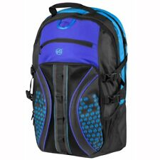 Powerslide Phuzion Race/Fitness backpack .New!