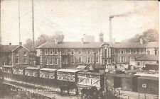 Chelmsford Pre 1914 Collectable Essex Postcards