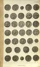 """DVD Collection Pack """"ALL INDIA"""" (371 Pdf Books) Ancient Indian Coins Catalogues"""