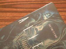 ALIENS Limited Steelbook/Metalpak Edition [ USA ]