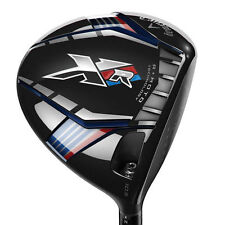 Callaway Holz/Driver