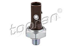 Oil Pressure Switch Fits AUDI A3 A4 FORD PORSCHE SKODA SEAT VW 1.2-4.5L 1990-