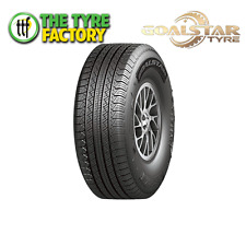 Goalstar PERFOMAX 255/65R17 110H 4WD & SUV Tyres