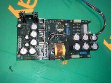 Psu Power Supply Unit Board Gilson 306 Hplc Pump