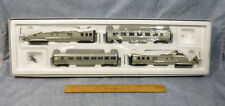 Marklin 37609 Digital HO Trans Europ Express Train Set - LNIB