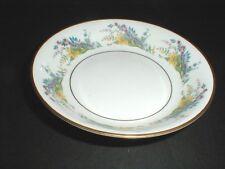 3 Arcadian/Prestige China SPRING GLORY Dessert Bowls Set of Three (loc-D34)