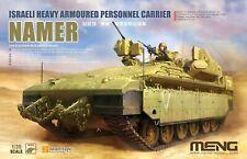 Meng Model SS018 1/35 Israeli Heavy Armoured Personnel Carrier Namer