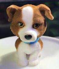 Puppy in My Pocket Series 8: Sheltie, Bandit