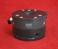 SOMMER automatic FG 79 FG79 Alignment Compensator Kompensator Ausrichtung