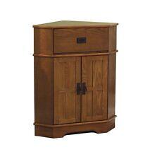 Bedroom Corner Cabinets for sale | eBay