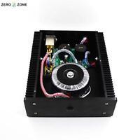 ZERO-ZONE Hiend 100VA 5V  6A Low Noise LPS Linear Power Supply DC PSU