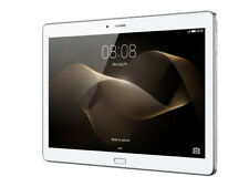 "HUAWEI MediaPad M2 10.0""  M2-A01L 16 GB Memory Unlocked New others Gray"