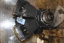 2010 HARLEY-DAVIDSON ELECTRA GLIDE ULTRA LIMITED FLHTK ENGINE MOTOR