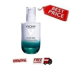 Vichy Slow Age Daily Care Targeting Developing Signs of Ageing Spf25 50ml