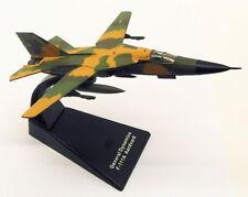 Atlas Editions 1/144 Scale Model 4 675 104 - General Dynamics F-111A Aardvark
