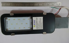 BTREE OSRAM LED STREET LIGHT 15 W