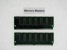 MEM-128M-AS53 128MB  Memory kit for Cisco AS5300