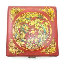 * Chinese New Year Feng Shui * Dragon & Phoenix Feng Shui Luo Pan / Compass
