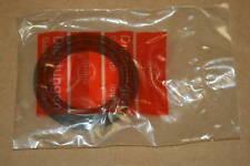 Mercedes-Benz Wheel Seal Ring 380SL 380SLC 450SL 044.369 NEW
