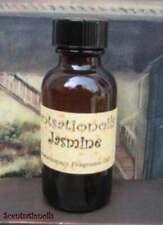 Jasmine Fragrance Oil 1 Oz *Premium Grade *Special Offer* Scentsationoils