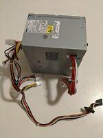 Dell OptiPlex 330 360 580 740 745 755 760 780 960 Dimension power supply M8805