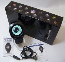 NFL Smartwatch All teams available on smart watch wristwatch