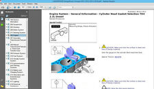 Land Rover Range Rover Evoque 2011 2012 2013 2014 Factory service repair manual