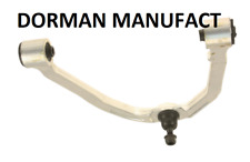 Suspension Control Arm Front Left Upper FITS NISSAN 350Z 2003-2009 INFINITI