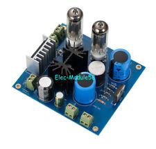 HV Variable High Voltage Filament Filter Regulated Power Supply f Tube amplifier