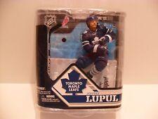 Joffrey Lupul Toronto Maple Leafs McFarlane Series 32 NEW -  Ex/Mint Conditon