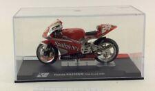 MOTO GP 40 HONDA RSW 250 TONI ELIAS 2004