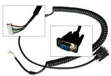 ,Handset cable with connectors for VHF Sailor / Thrane-Thrane RT 5022,  NEW