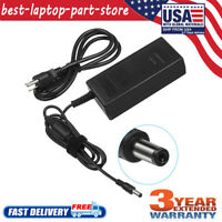 12V AC Adapter For Sirius Radio Boombox SUBX1 SUBX2 DC Charger Power Supply GOOD