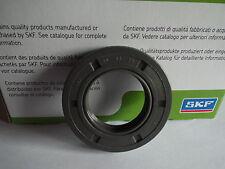 Oil Seal SKF 30x52x10mm Double Lip R23/TC Garter Spring