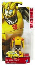 Transformers Generations Classic Bumblebee Legion Action Figure