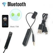 Bluetooth4.1 Wireless Adapter Receiver Cable Lead For OE2 OE2i OE QC25 Headphone