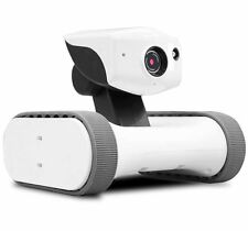 Refurbished Appbot Riley v2 CCTV Smart Home Robot WIFI - Free Shipping